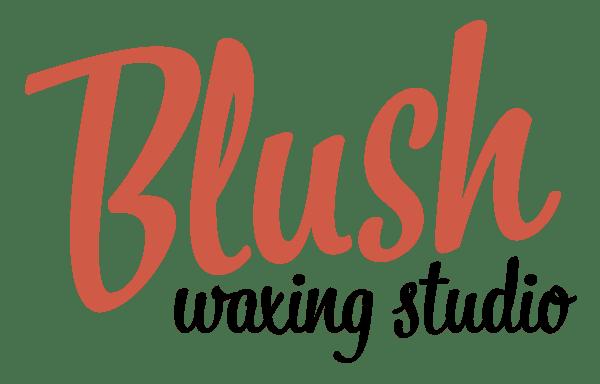 Blush Waxing Studio