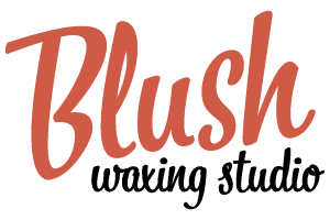 Blush Waxing Studio